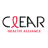 ClearHealthAlliance_Logo square2