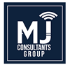 MJ Consultants Group logo square