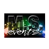 MSEvents logo square