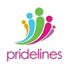 Pridelines-vertical_hires-square
